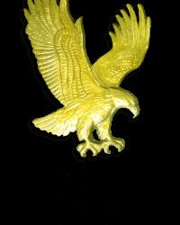 Trane Top Gun Award, 2016